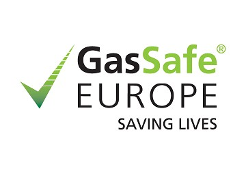 Gas Safe Europe Ltd: Exhibiting at the Holiday Park & Resort Innovation Show
