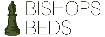 Bishops Beds: Exhibiting at the Holiday Park & Resort Innovation Show