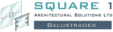 Square 1 Architectural solutions Ltd: Exhibiting at the Holiday Park & Resort Innovation Show