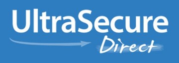 Ultra Secure Direct: Exhibiting at the Holiday Park & Resort Innovation Show