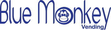 Blue Monkey Vending Limited: Exhibiting at the Holiday Park & Resort Innovation Show