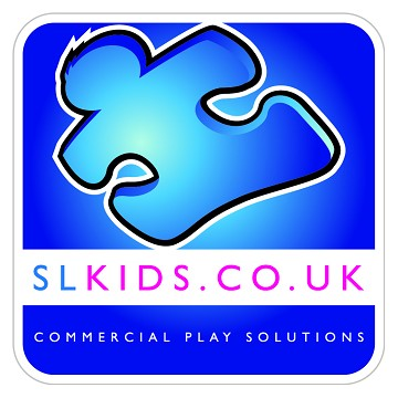 Sound Leisure/SLKids: Exhibiting at the Holiday Park & Resort Innovation Show