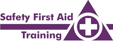 Safety First Aid Training: Exhibiting at the Holiday Park & Resort Innovation Show