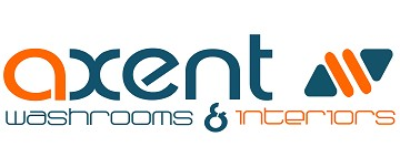 Axent Washrooms & Interiors Limited: Exhibiting at the Holiday Park & Resort Innovation Show