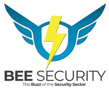 Bee Security LTD: Exhibiting at the Holiday Park & Resort Innovation Show