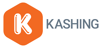 Kashing Limited: Exhibiting at the Holiday Park & Resort Innovation Show