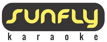 Sunfly Karaoke: Exhibiting at the Holiday Park & Resort Innovation Show
