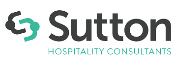 Sutton Hospitality Consultants: Exhibiting at the Holiday Park & Resort Innovation Show