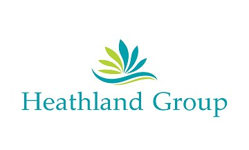 Heathland Group Limited: Exhibiting at the Holiday Park & Resort Innovation Show