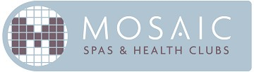 Mosaic Spa and Health Clubs Ltd: Exhibiting at the Holiday Park & Resort Innovation Show