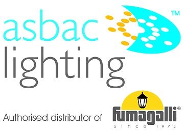 Asbac Lighting: Exhibiting at the Holiday Park & Resort Innovation Show