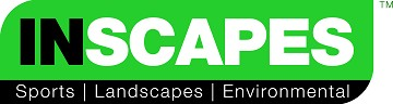 Inscapes: Exhibiting at the Holiday Park & Resort Innovation Show
