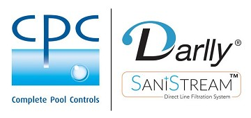 Complete Pool Controls & Darlly Europe Limited: Exhibiting at the Holiday Park & Resort Innovation Show