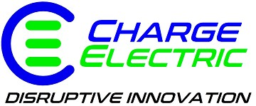 Charge Electric Ltd: Exhibiting at the Holiday Park & Resort Innovation Show