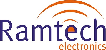 Ramtech Electronics: Exhibiting at the Holiday Park & Resort Innovation Show
