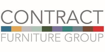 Contract Furniture Group: Exhibiting at the Holiday Park & Resort Innovation Show