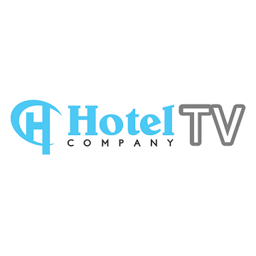 Hotel TV Company: Exhibiting at the Holiday Park & Resort Innovation Show