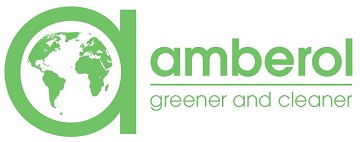 Amberol Limited: Exhibiting at the Holiday Park & Resort Innovation Show