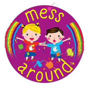 Mess Around Ltd: Exhibiting at the Holiday Park & Resort Innovation Show