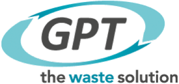 GPT Waste Management: Exhibiting at the Holiday Park & Resort Innovation Show
