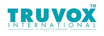 Truvox International: Exhibiting at the Call and Contact Centre Expo