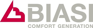 Biasi UK: Exhibiting at the Holiday Park & Resort Innovation Show