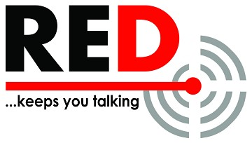 Red Radio: Exhibiting at the Holiday Park & Resort Innovation Show