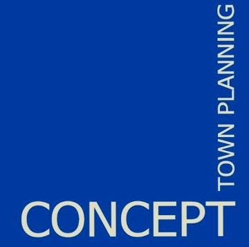 Concept Town Planning Ltd: Exhibiting at the Call and Contact Centre Expo