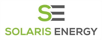Solaris Energy Ltd: Exhibiting at the Holiday Park & Resort Innovation Show