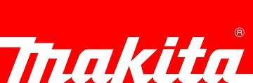 Makita UK Ltd: Exhibiting at the Holiday Park & Resort Innovation Show
