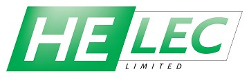 Helec Limited: Exhibiting at the Call and Contact Centre Expo