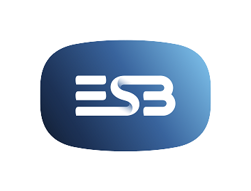 ESB: Exhibiting at the Holiday Park & Resort Innovation Show