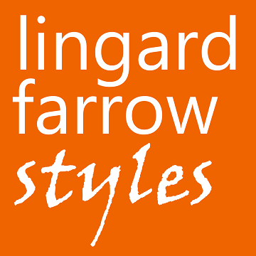 Lingard Farrow Styles: Exhibiting at the Holiday Park & Resort Innovation Show