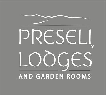 Preseli Lodges & Garden Rooms: Exhibiting at the Holiday Park & Resort Innovation Show