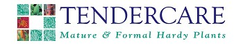 Tendercare NurseriesLtd: Exhibiting at the Call and Contact Centre Expo