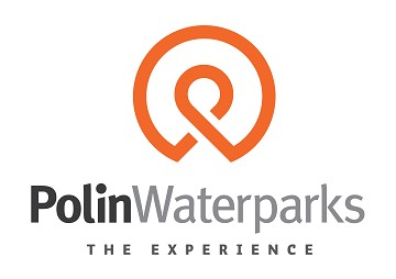 Polin Waterparks: Exhibiting at the Call and Contact Centre Expo
