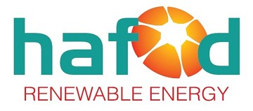 Hafod Renewable Energy: Exhibiting at the Holiday Park & Resort Innovation Show