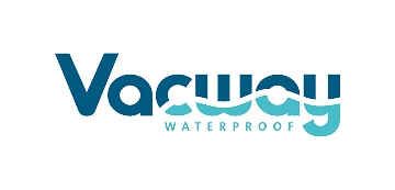 VACWAY WATERPROOF: Exhibiting at the Holiday Park & Resort Innovation Show