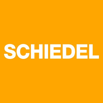 Schiedel Chimney Systems Ltd.: Exhibiting at the Holiday Park & Resort Innovation Show