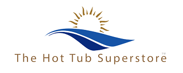 THE HOT TUB SUPERSTORE: Exhibiting at the Holiday Park & Resort Innovation Show