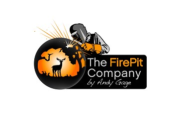The Firepit Company: Exhibiting at the Holiday Park & Resort Innovation Show