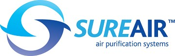 Sureair Ltd: Exhibiting at the Call and Contact Centre Expo