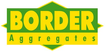 Border Aggregates: Exhibiting at the Holiday Park & Resort Innovation Show