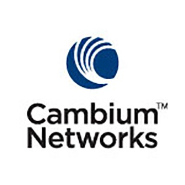 Cambium Networks: Exhibiting at the Holiday Park & Resort Innovation Show