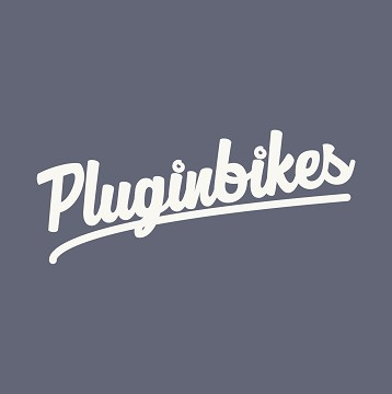 Plugin Bikes: Exhibiting at the Holiday Park & Resort Innovation Show