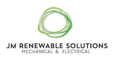 JM Renewable Solutions Ltd: Exhibiting at the Holiday Park & Resort Innovation Show