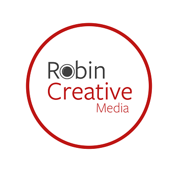 Robin Creative Media: Exhibiting at the Holiday Park & Resort Innovation Show