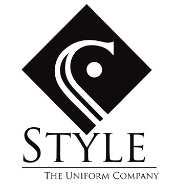 Style Uniforms: Exhibiting at the Holiday Park & Resort Innovation Show