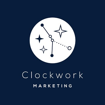 Clockwork Marketing: Exhibiting at the Holiday Park & Resort Innovation Show