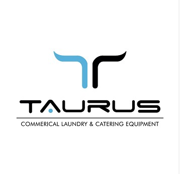Taurus Commercial: Exhibiting at the Holiday Park & Resort Innovation Show
